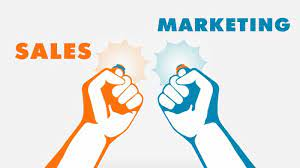 Photo of 04 Marketing Tips to Increase Your Sales