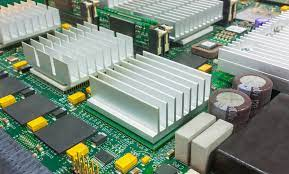 Photo of The most effective method to Choose the Right Heat Sink