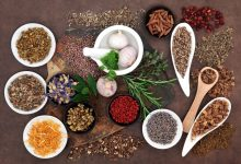 Photo of Herbal Treatment for Female Infertility – Natural Remedies