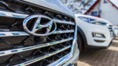 Photo of Hyundai Motor, Kia Sees Q1 Total Assets Goes Twofold in a Year