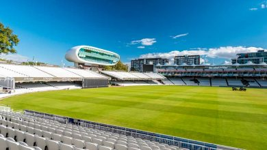 Photo of TOP 7 CRICKET STADIUMS IN INDIA
