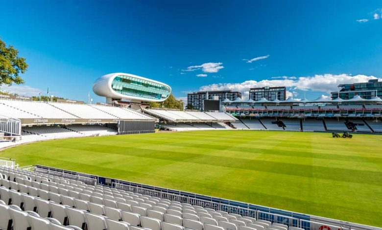 TOP 7 CRICKET STADIUMS IN INDIA