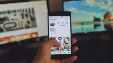 Photo of How to Best Images For Social Media