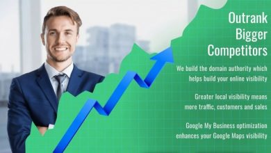 Photo of Increase Your Online Business Profit With SEO Services in UK