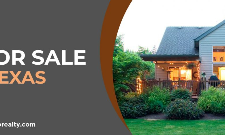 Townhomes for Sale Dallas TX