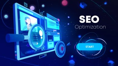 Photo of SEO Services Companies Increase Online Traffic