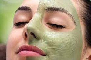 Photo of Practical tips for taking care of sensitive skin