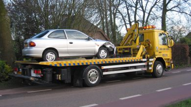 Photo of Reasons why You Need Towing Service?