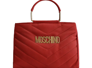 Photo of Things You should Know About Ladies Handbags Brands  in Pakistan