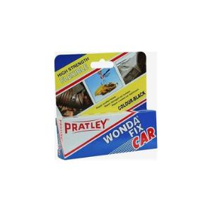 Best Glue for Cracked Dashboard