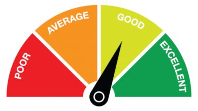 Photo of Top Ten Credit Score Myths: List of Credit Myths You Should Know