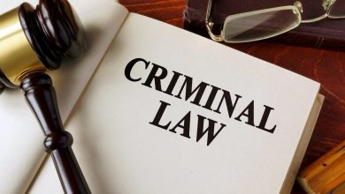Photo of What exactly do criminal defense attorneys do?