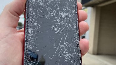 Photo of How do I know if my phone screen is broken?