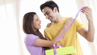 Photo of A Perfect Guide: What to Gift a Man