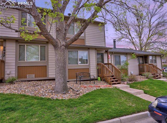 Select Pro Angle Construction Colorado Springs Home Rentals