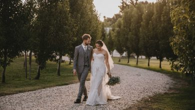 Photo of The Reasons For Hiring A Professional Wedding Photography Melbourne?