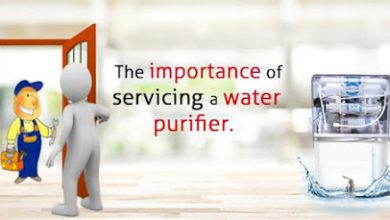 Photo of Aquaguard Service Bangalore – Upgrade Your Water Purifier Service Experience