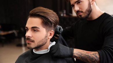 Photo of Important Tips To Identify The Best Barber Fitzroy For Grooming Yourself