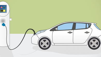 Photo of Things You Need To Know About Electric Vehicles