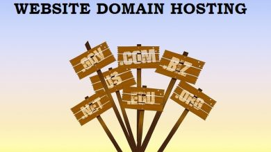 Photo of Best Small Business Website Hosting Providers for WordPress Sites
