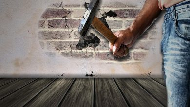 Photo of Tips and Hints to Find the Best Home Renovation Builders
