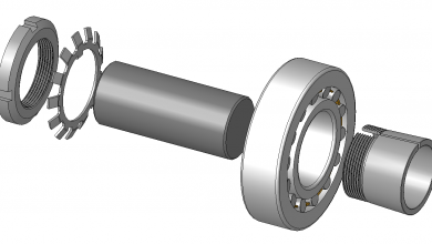 Photo of Which Sleeve Bearing Is The Best?