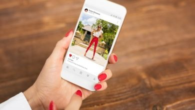 Photo of How to Use Instagram Tags?