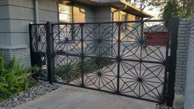 Photo of Reasons Why Schools Must Have an Automatic Gate System