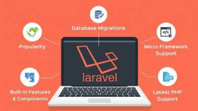 Photo of What Is Laravel and How Does It Work? | Laravel Guide