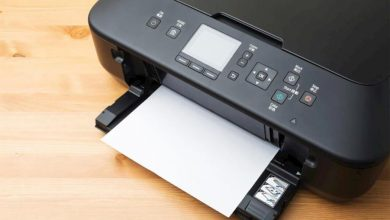 Photo of How to Connect HP Printer to WiFi Easily?