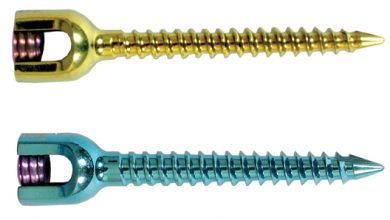 Photo of How Monoaxial Screw Help In Fixing The Spine And Other Fractures?