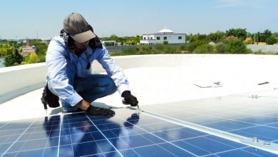 Photo of Solar Panel Installations at Home: Why You Should Do It