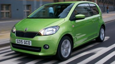 Photo of Approved Used Smart Cars for Sale in the UK