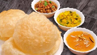 Photo of Top 6 Products To Buy From Indian Grocery Stores in Canada