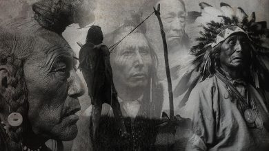 Photo of Facts about Native American Mythologies