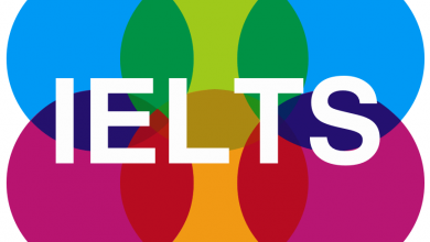 Photo of Stress management tips for all the IELTS preparing students