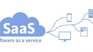 Photo of Choose the Best SaaS Application Development Company