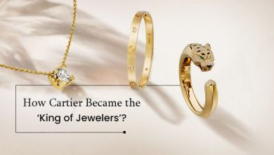 Photo of How Cartier Became the 'King of Jewelers'?