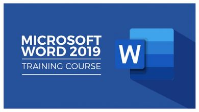 Photo of How To Become An Microsoft Word Expert (Word and Word 2019)?
