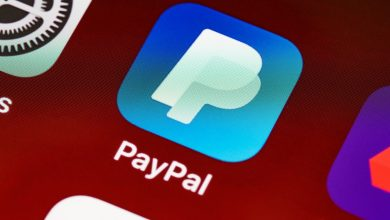 Photo of 5 best Paypal alternative payments methods 2021