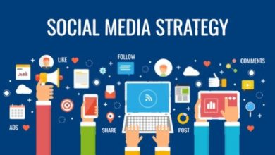 Photo of 5 Objectives to Integrate Into Your Social Media Strategy