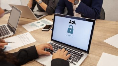 Photo of Complete Guide on AOL Login Email Account