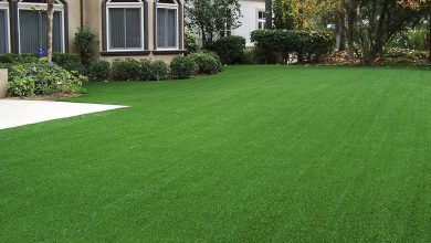 Photo of How Artificial Grass Is Beneficial to You for your lawn?