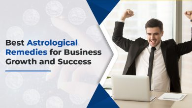 Photo of 10 Tips To Boost Your Business As Per Astrology