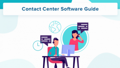 Photo of 11 Top Qualities of Successful Contact Center Agents