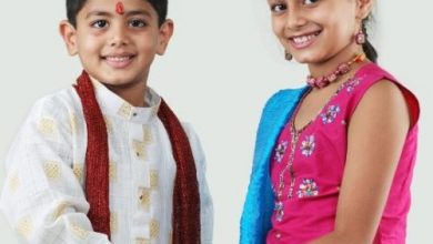 Photo of Best Rakhi Colors & Gifts For Brothers As Per Zodiac Sign