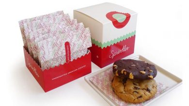 Photo of New Ways to Get Final Deals with Cookie Boxes