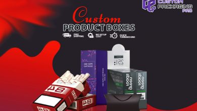 Photo of How Custom Product Boxes Help Attract More Customers?
