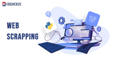 Photo of Why Your Business Needs Web Scraping Services
