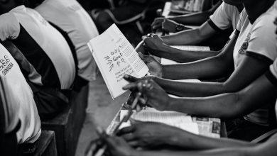 Photo of Four Ways to End Poverty